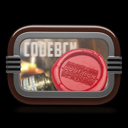 codebcn experienceandco