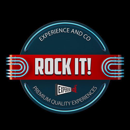 rock it experienceandco